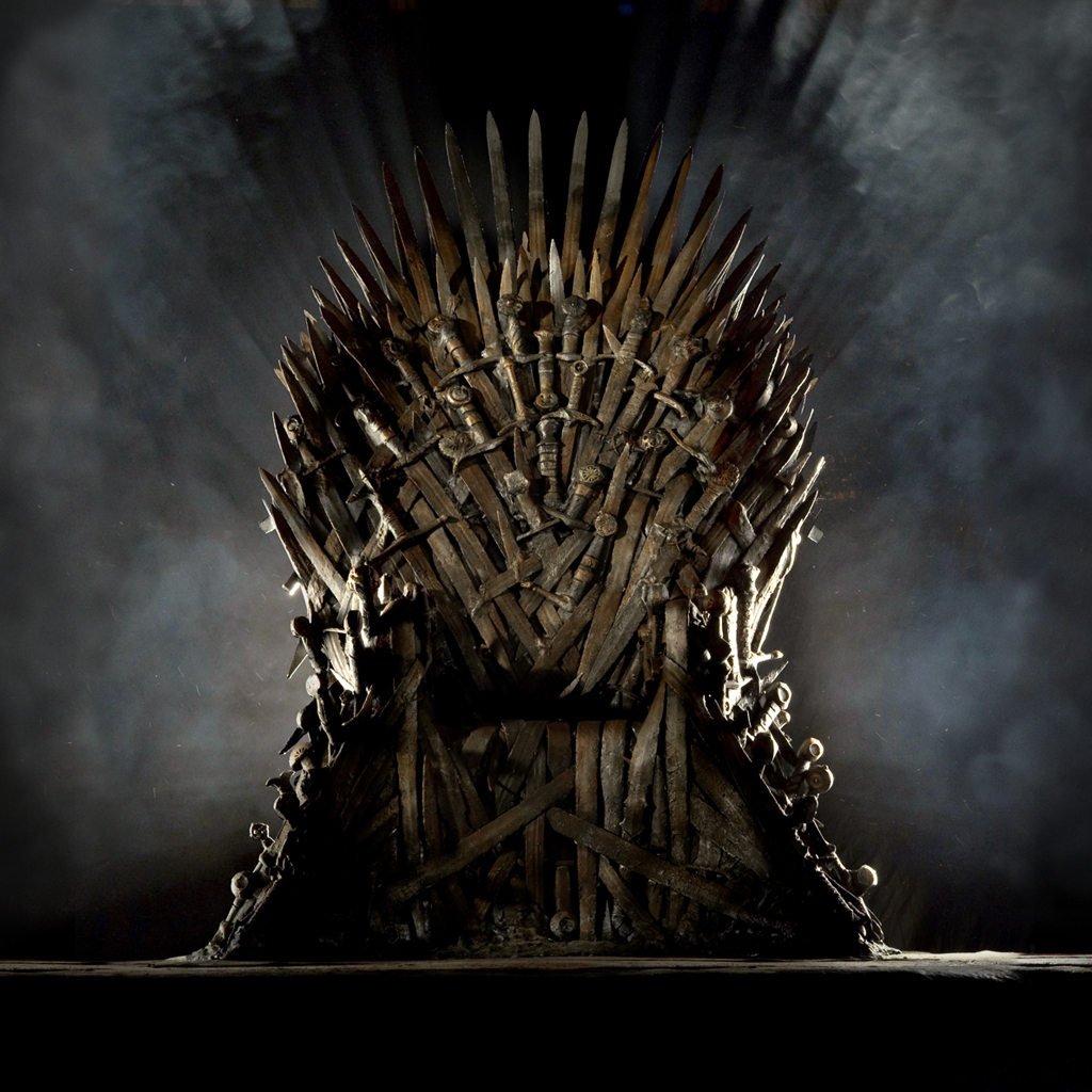 Game of Thrones iPad Wallpapers iPad Retina HD Wallpapers 1024x1024