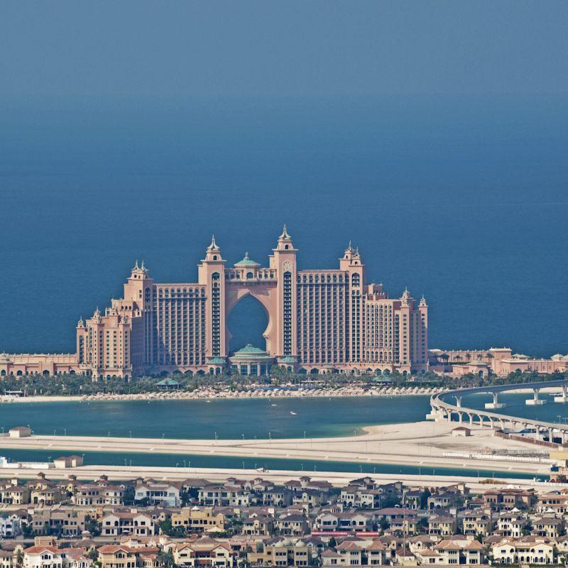 YRC22 Gallery Dubai download now on digitalimagemakerworldcom 800x800