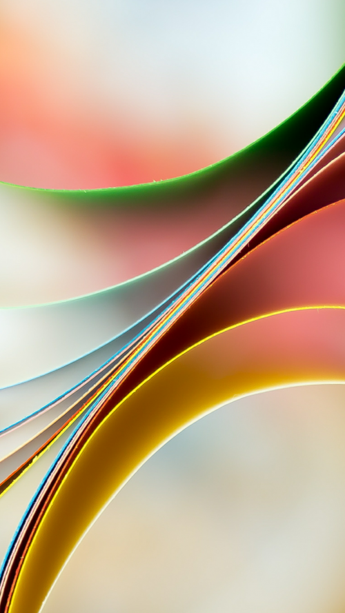 File to download for OnePlus 3 Wallpaper with Abstract 500x889