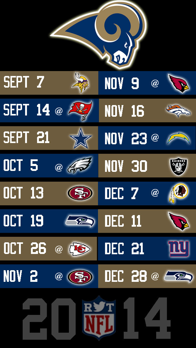Download Sf Giants 2015 Schedule 2015 Calendar Printable 640x1136