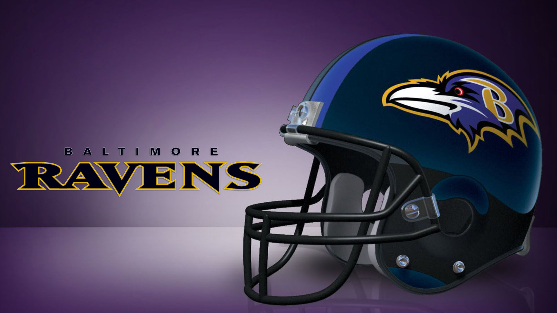 Baltimore ravens wallpaper full hd wallpapers for 1080p 1920x1080