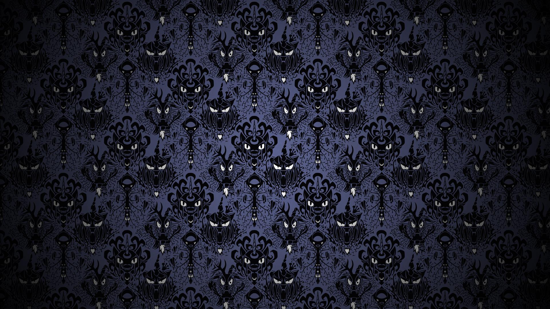 Disney Haunted Mansion Desktop Wallpaper Image type imagepng 1920x1080