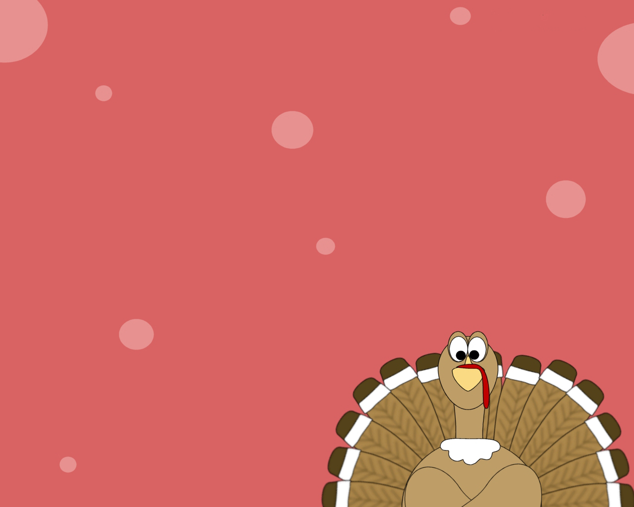 definition thanksgiving theme wallpaper - photo #36