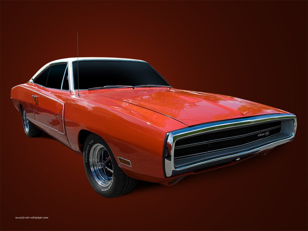 car wallpapercomimagesChryslerCharger20Pictures1970 Charger1970 1024x768