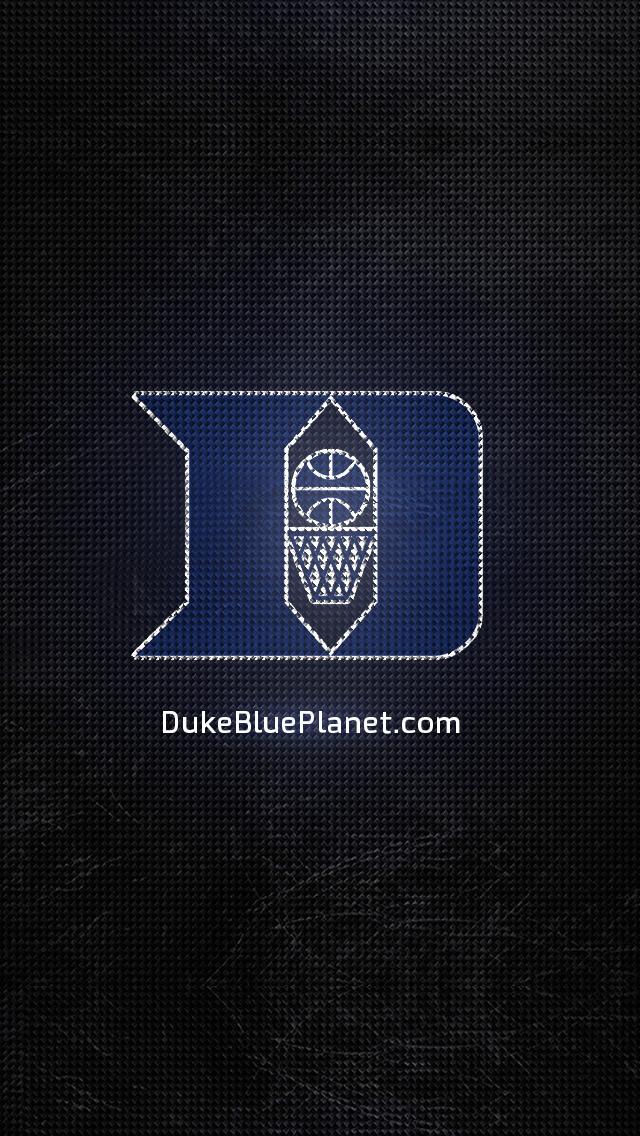 URL httpimgarcadecom1duke basketball never stops wallpaper 640x1136