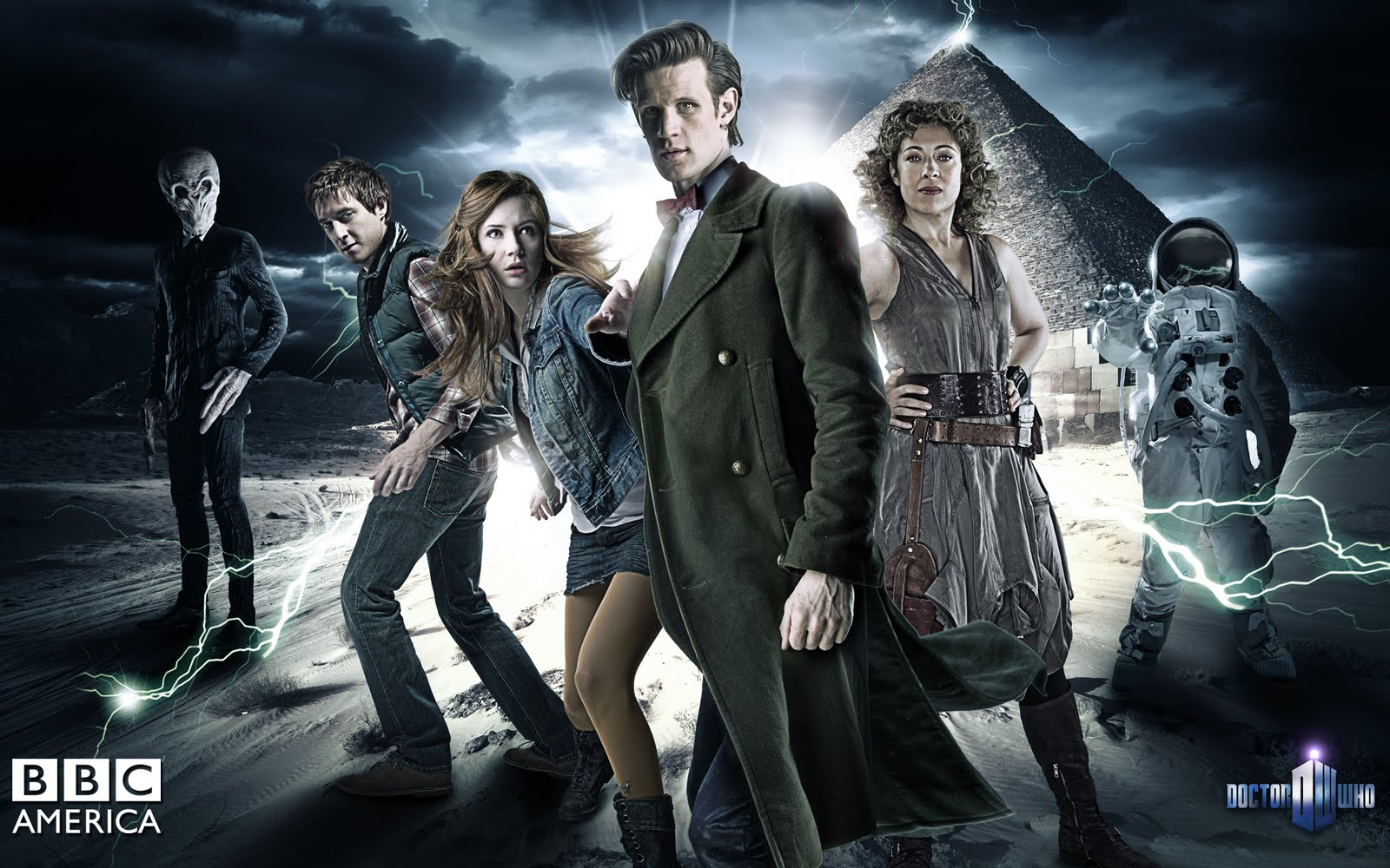 Free Download Doctor Who Next Month Bbc America Have Revealed This