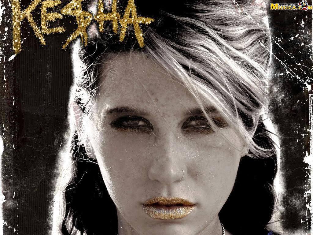 kesha kesha 2011 screensaver wallpaper hdjpg 1024x768