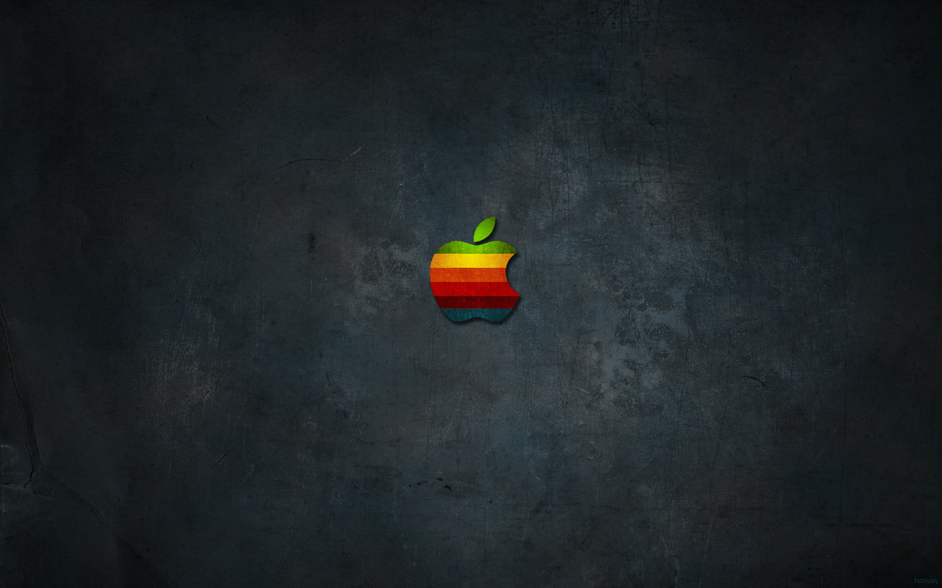 wallpapers apple sencillo fondo pantalla mac original plugins 1920x1200
