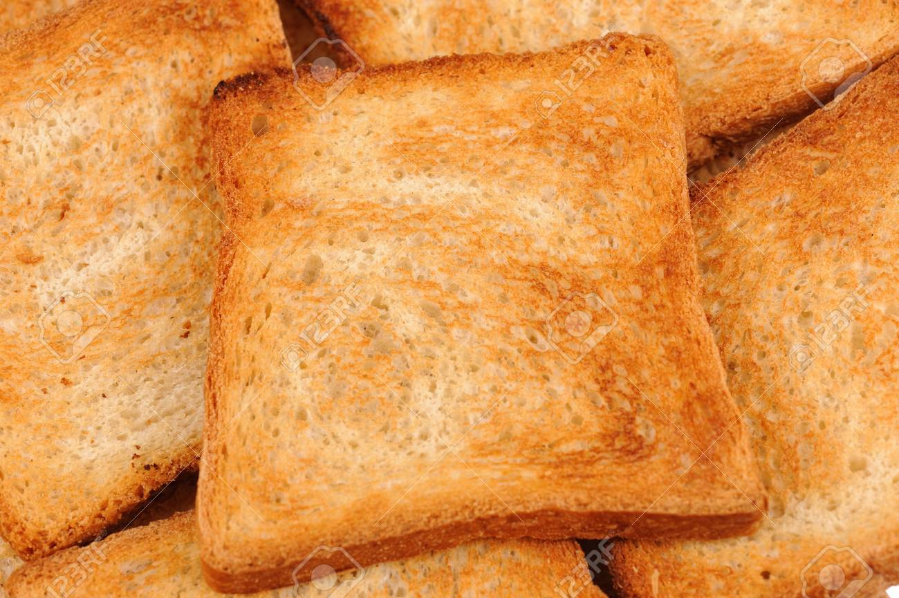 Background Fom Toast Bread Stock Photo Picture And Royalty 1300x865