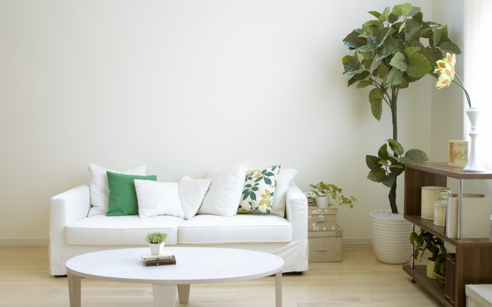 Free download wallpaper living room wallpaper hd pictures ...