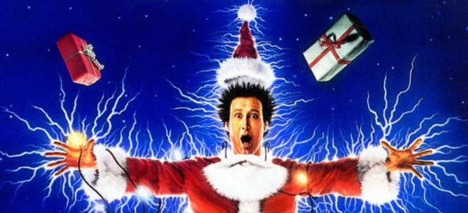 Top Twenty Classic Holiday Season Christmas Films | Contactmusic.com
