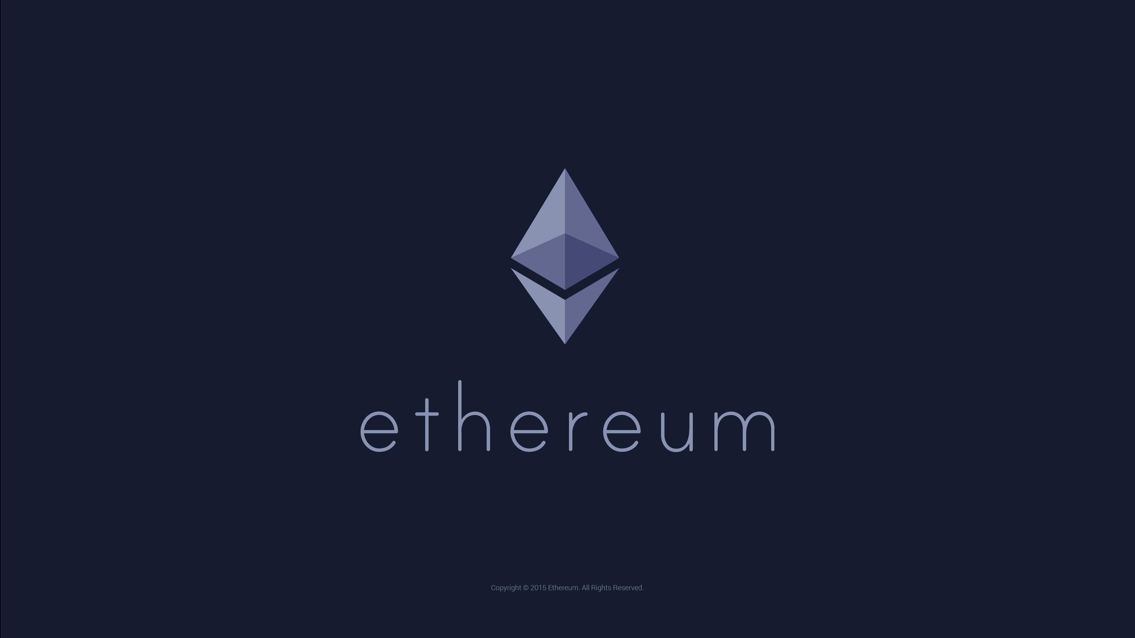 Bitcoin Node Tipping Ethereum Wallpapers PEC Nature Camp 3840x2160