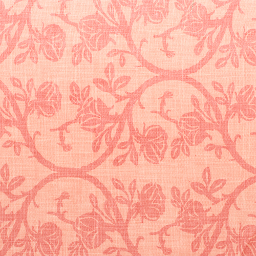 Design Wallpaper home, From Hairstyles met gala pictures