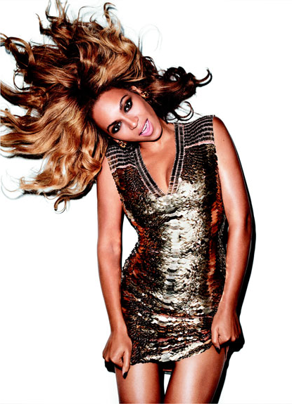 beyonce photoshoot on Tumblr 415x575