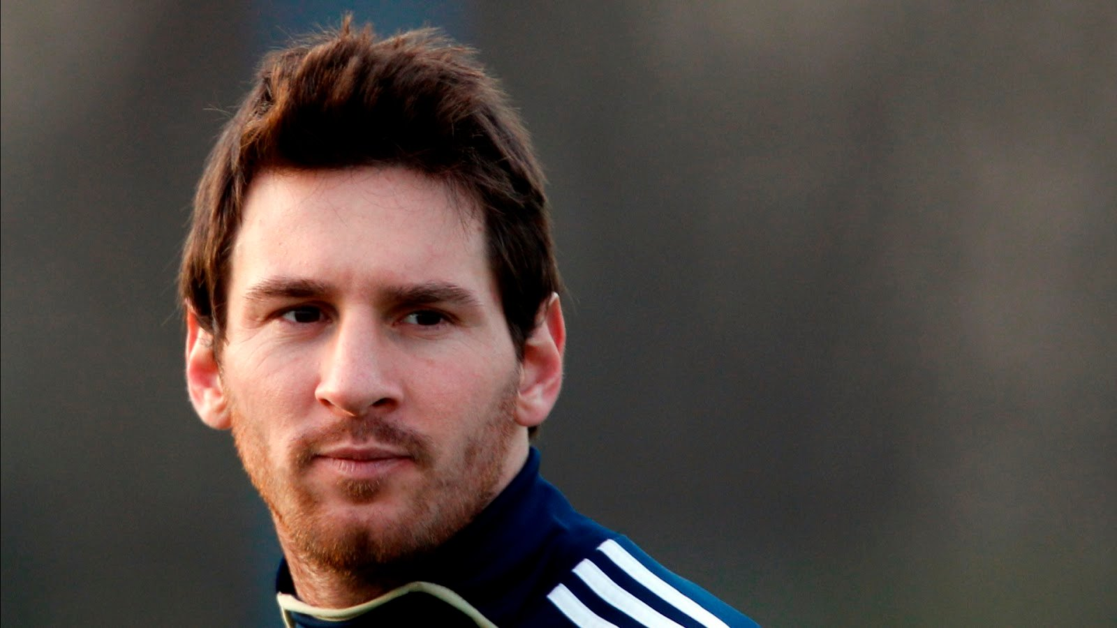 Full HD Quality Desktop Wallpapers Lionel Messi Full HD Wallpapers 1600x900