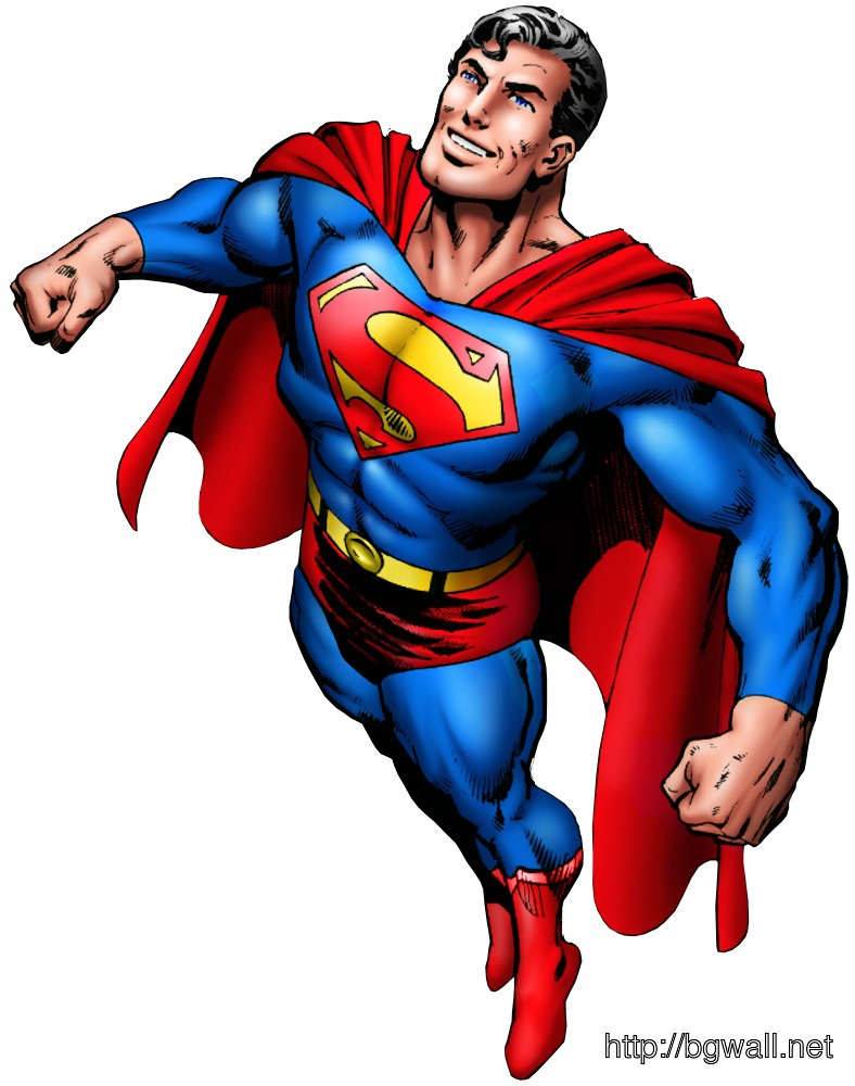 Home Movie Incredible Superman Mobile Wallpaper 788x1000