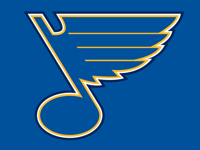 NHL Team Logos   Photo 190 of 225 phombocom 1365x1024