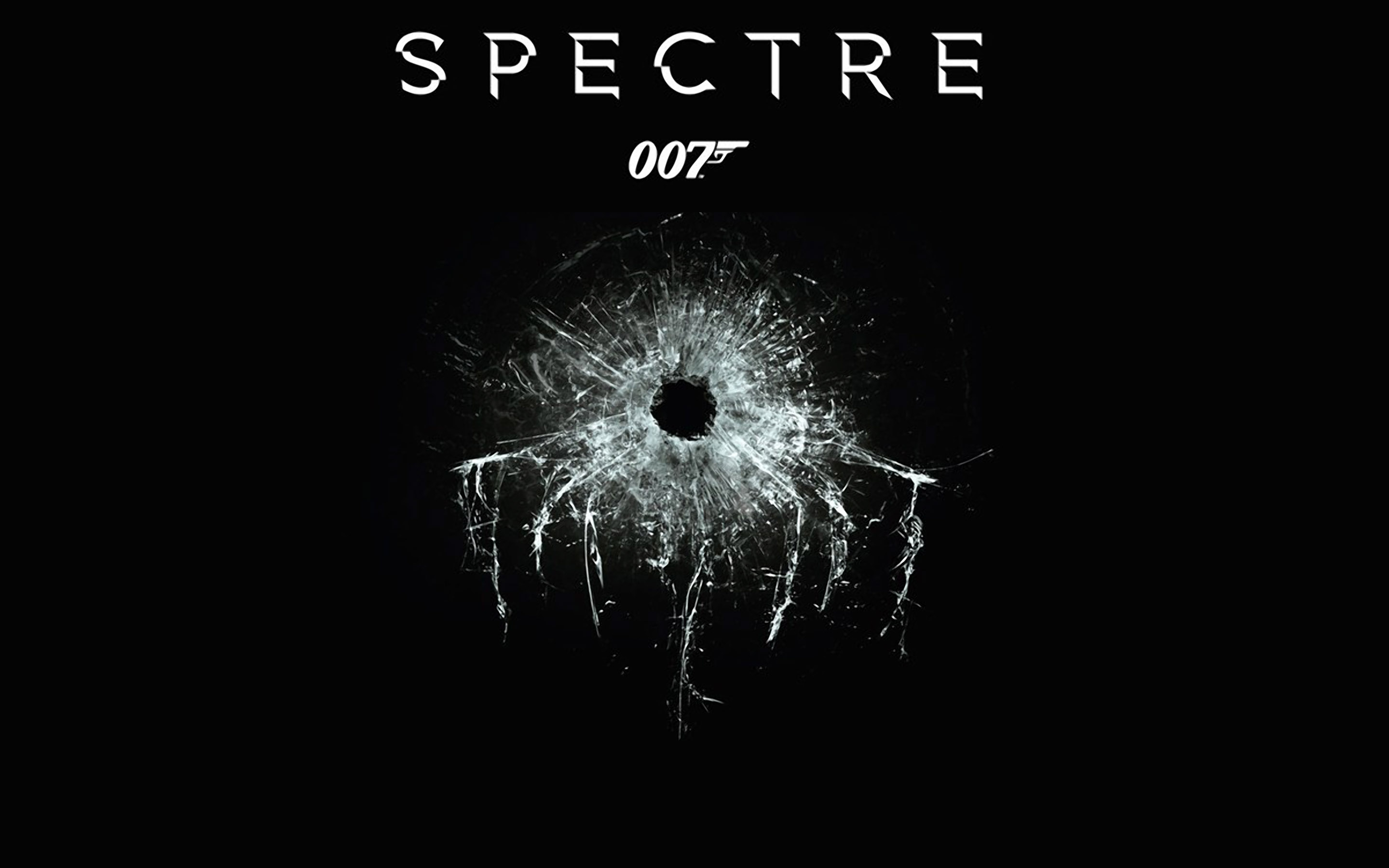 Spectre 2015 James Bond 007 Wallpapers HD Wallpapers 2880x1800