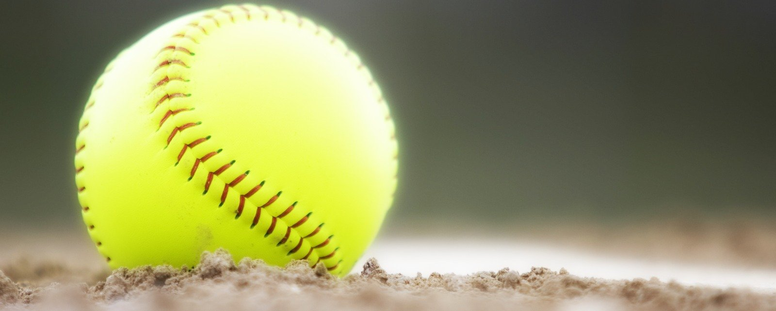 softball field wallpaper preview - photo #25