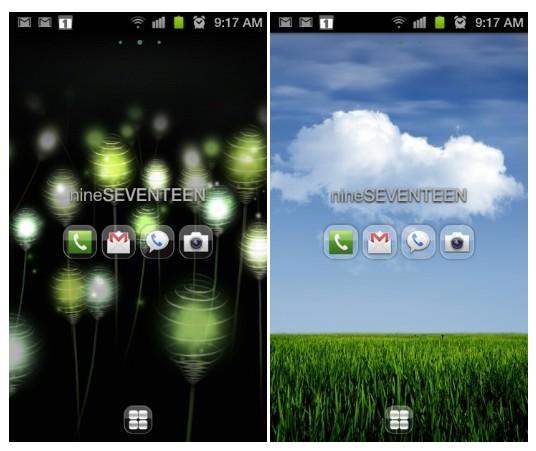 ... Animation Download   Verizon Cell Phones   Blog about Verizon Phones