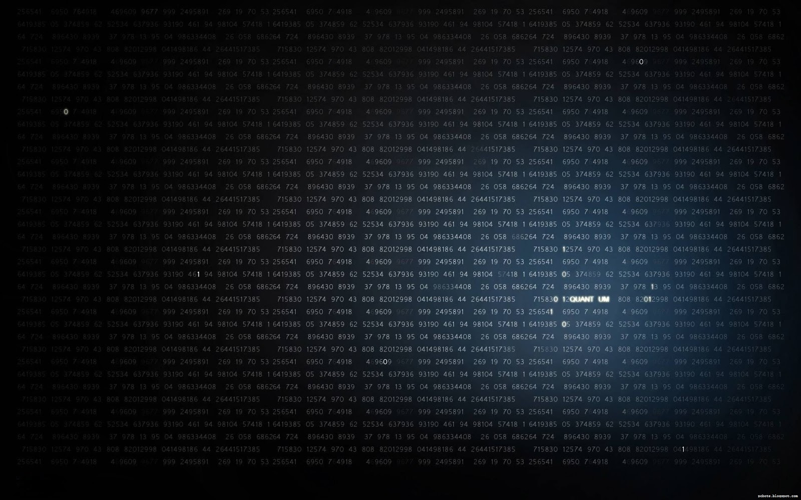 Hackers Wallpaper HD By Pcbots   Part I PCbots Labs Blog 1600x1000