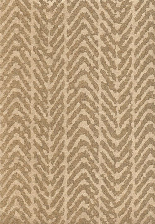8176092 Zig Zag Beads in Pale Gold Print it Pinterest 500x724