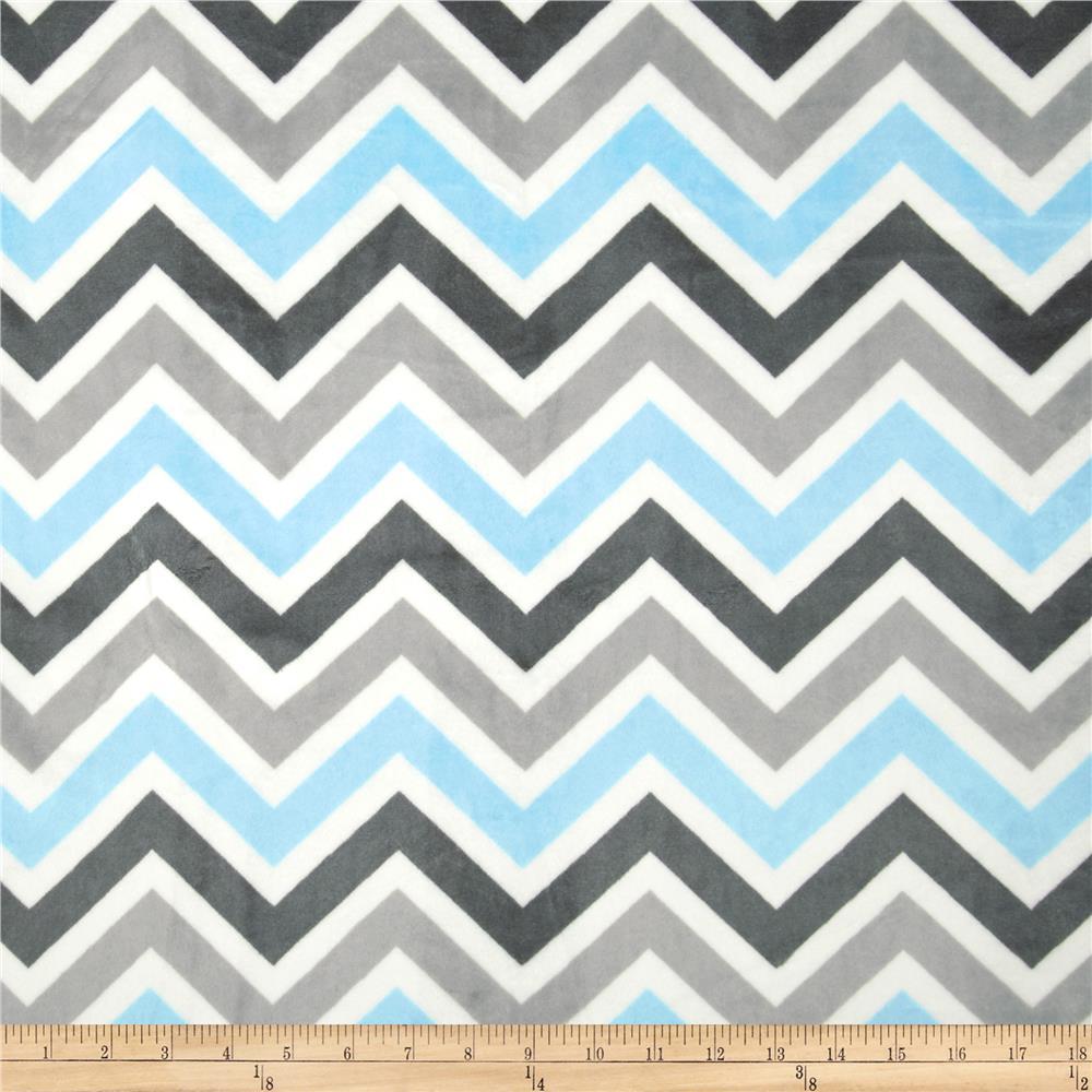 Navy blue chevron wallpaper wallpapersafari for Blue chevron wallpaper