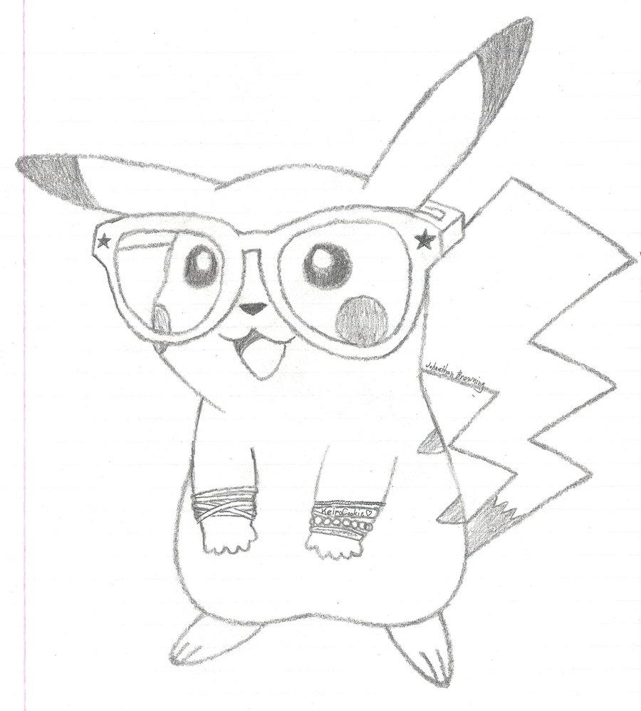 Cute Drawings: Cute Drawing Wallpaper