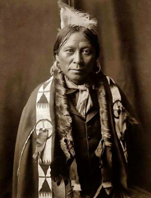 Indian Pictures Faces of the Apache Indian Tribe 600x787