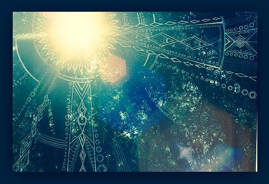 boho wallpapers boho prints Pinterest 550x376