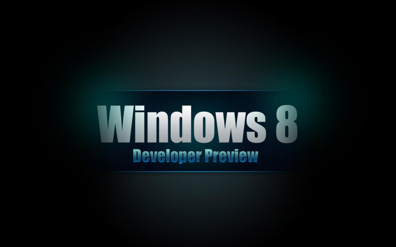Windows 8 Wallpapers Developer Preview Hd Windows 8 Wallpaper HD 1280x800