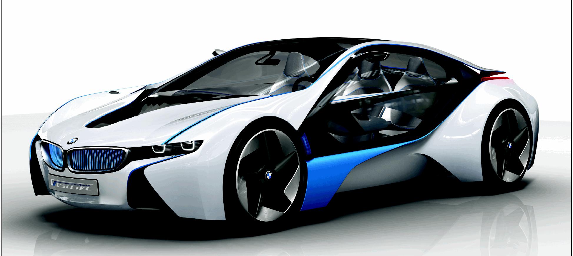 Concept Cars Wallpaper WallpaperSafari