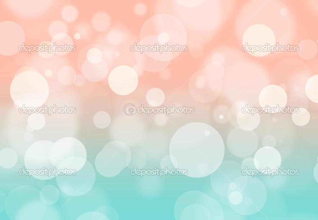 mint colored wallpaper wallpapersafari