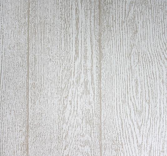 Desktop Wallpaper Wood Grain: Wood Grain Wallpaper For Walls