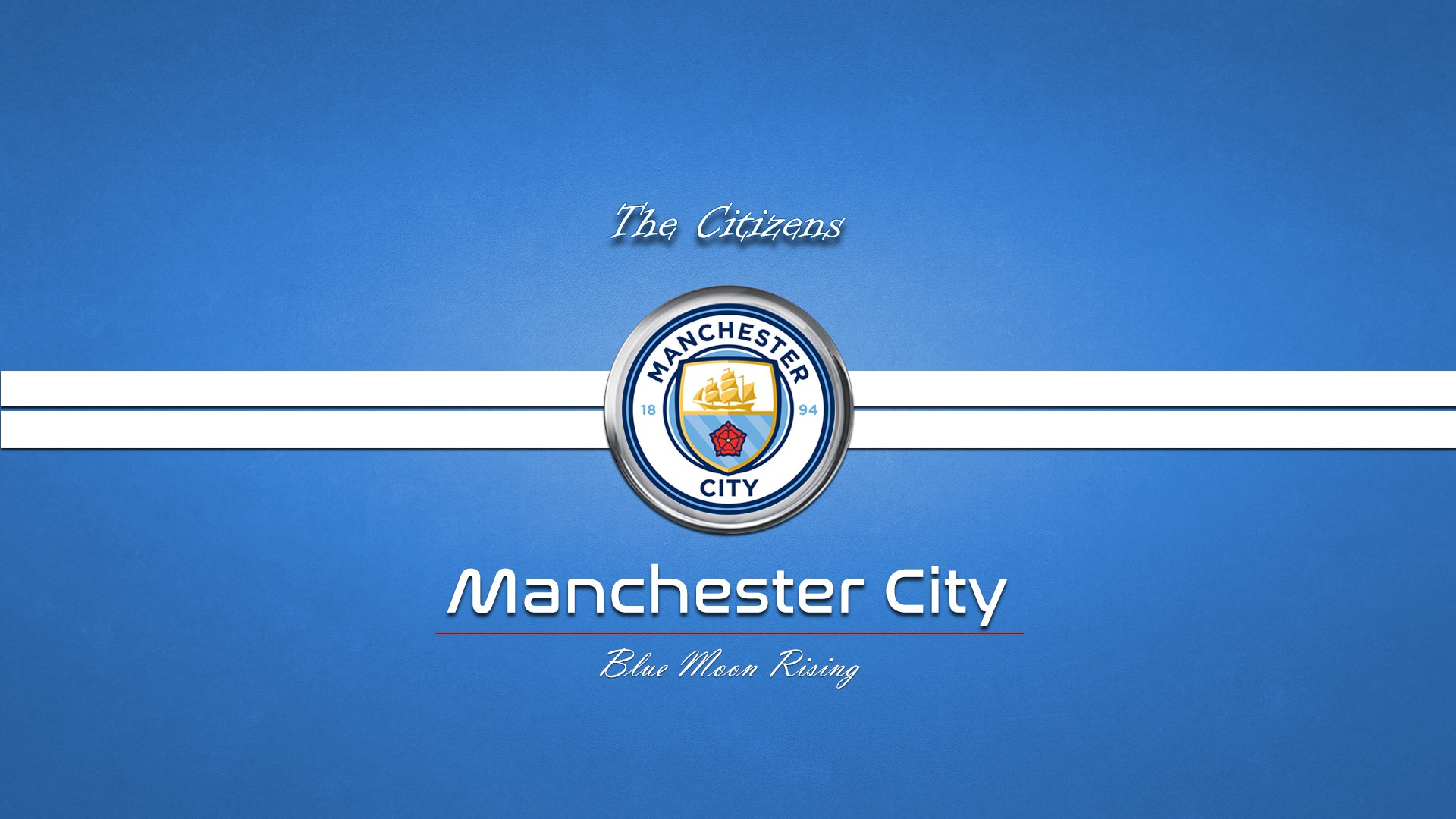 Backgrounds Manchester City HD 2019 Football Wallpaper 1920x1080