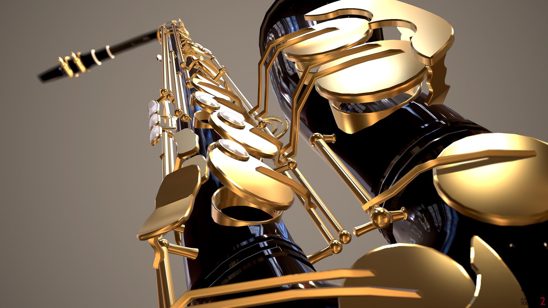 alto saxophone wallpaper blue saxophone wallpaper alto saxophone 1920x1080