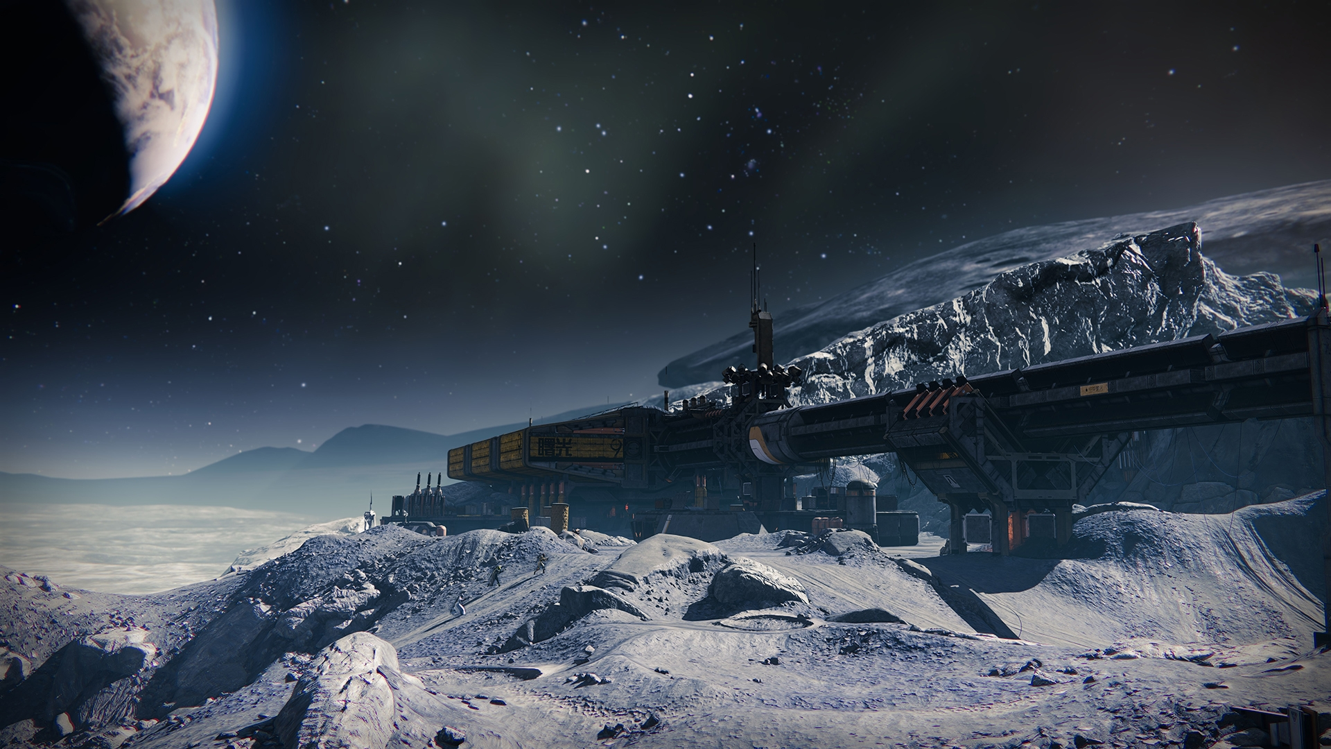 24 Destiny Backgrounds Wallpapers Images Pictures Design 1920x1080
