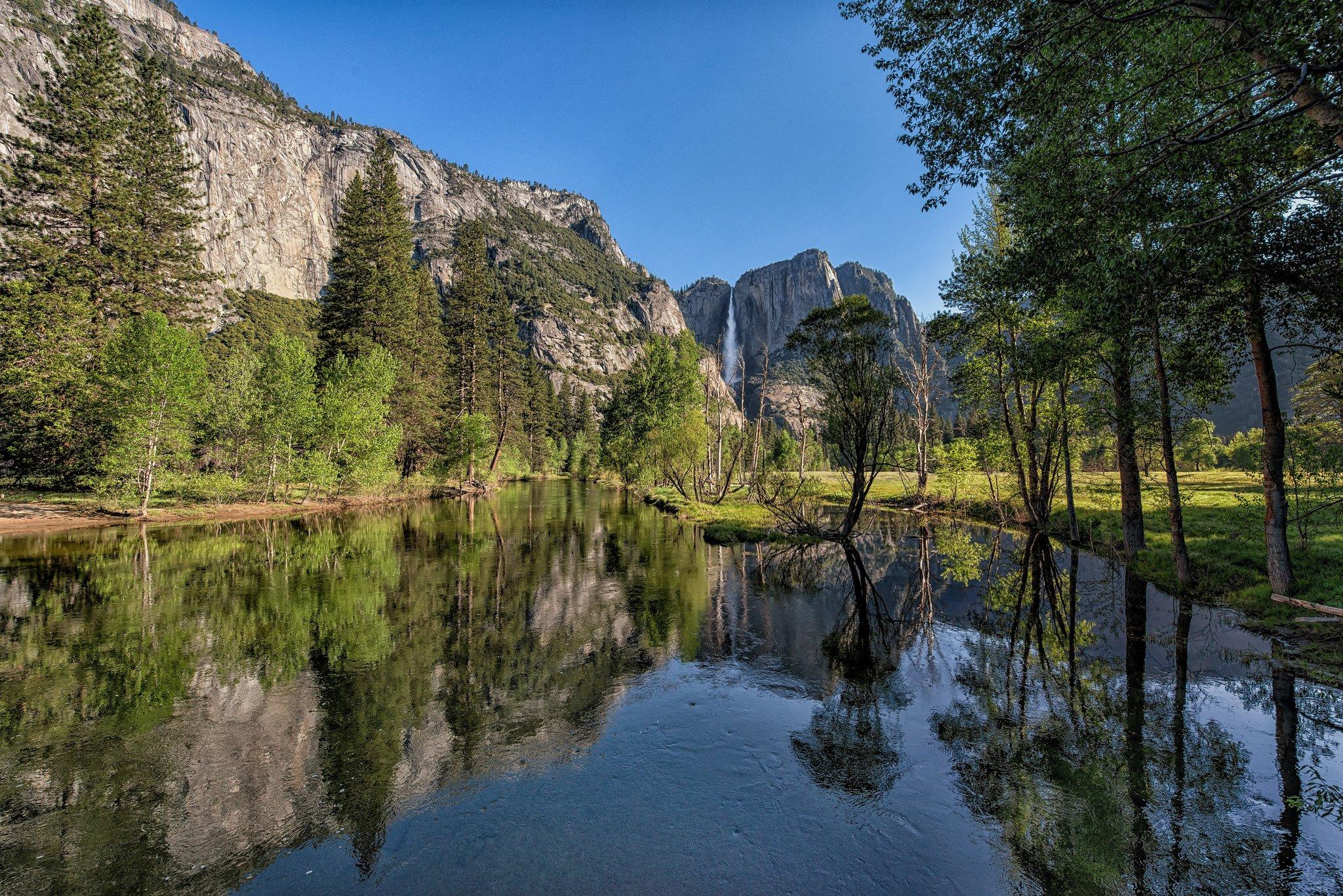 Blog Archive Mac Wallpapers Yosemite Wallpapers for Yosemite Macs 2048x1367