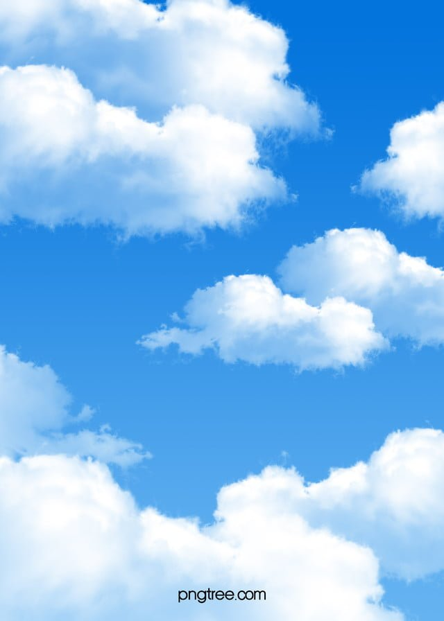 Sky Cloudiness Weather Clouds Background Cloudy Cloudscape 640x896