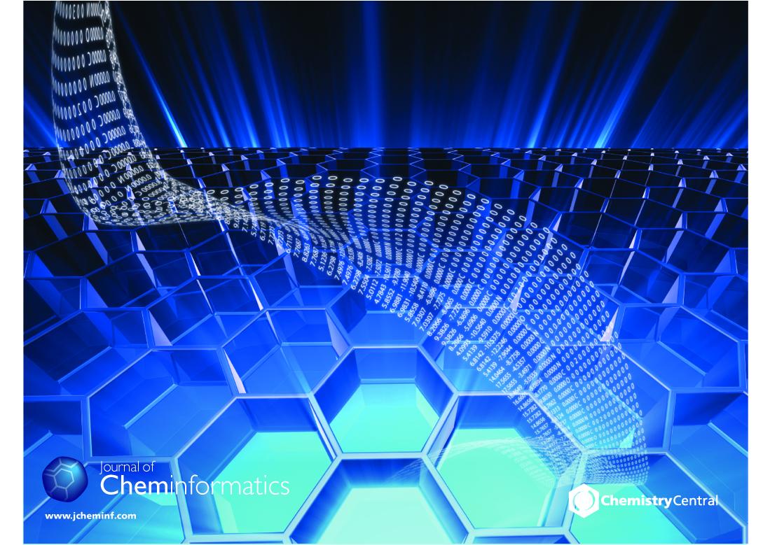 Organic Chemistry Wallpaper: Chemistry Wallpaper