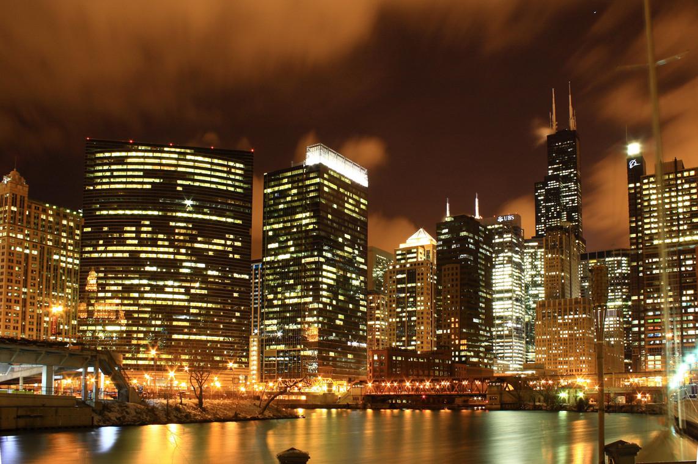 Must see Wallpaper Night Chicago - OmCujB  Image.jpg