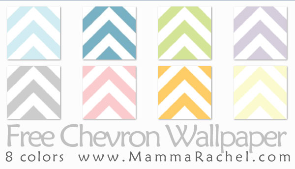 Chevron Patterns Papers Templates Backgrounds Fab N 600x344