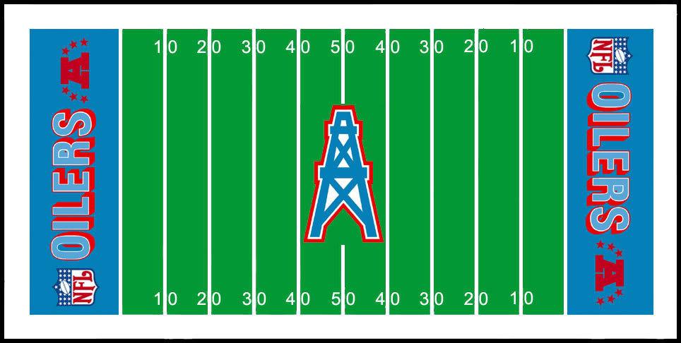 Houston Oilers Image Houston Oilers Picture Code 964x486