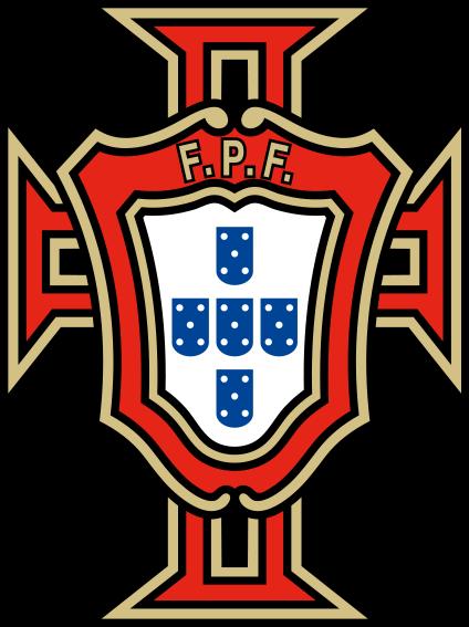 FilePortuguese Football Federationsvg   Wikipedia 424x567