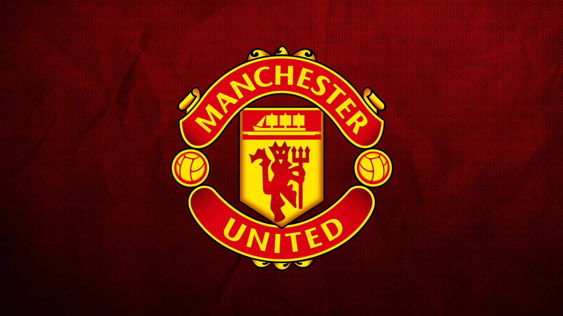 Manchester United Wallpaper 1920x1080 Manchester United 1920x1080
