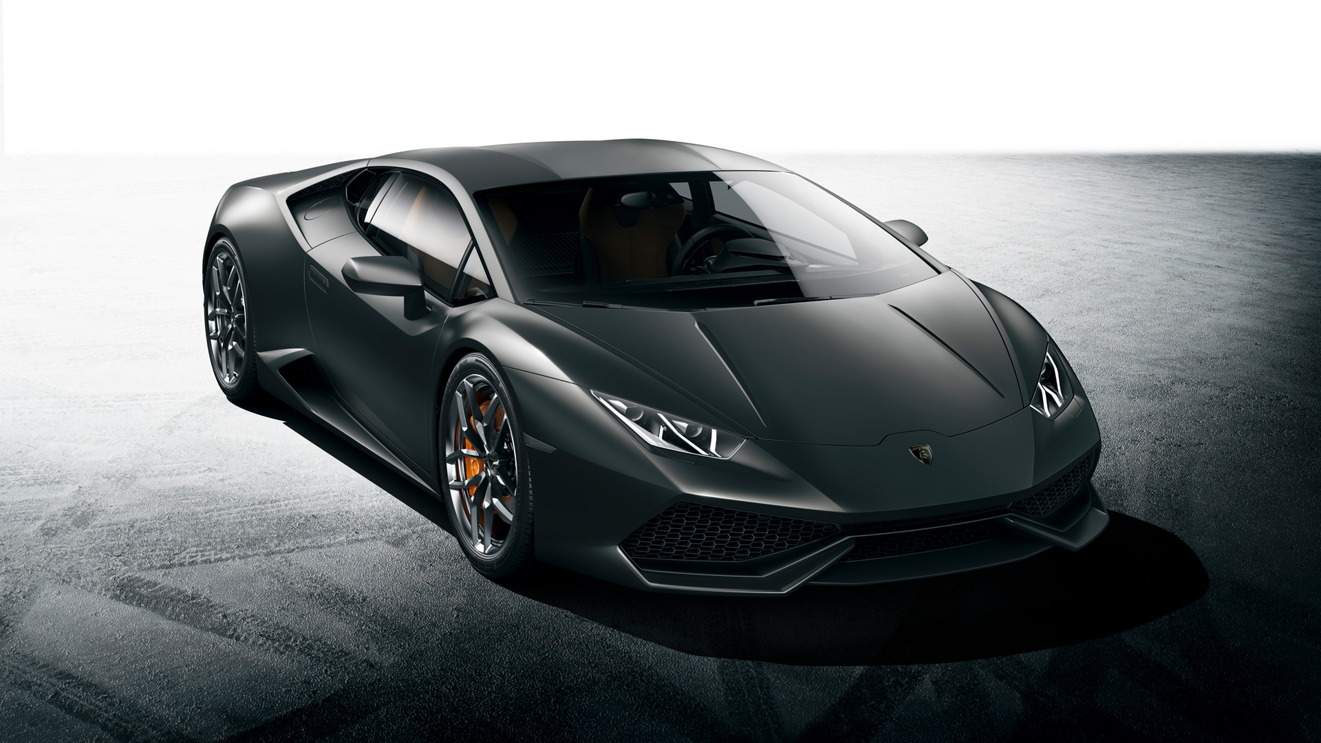 lamborghini huracan wallpapers hd 1371 wallpaper cool walldiskpaper - Lamborghini Huracan Wallpaper