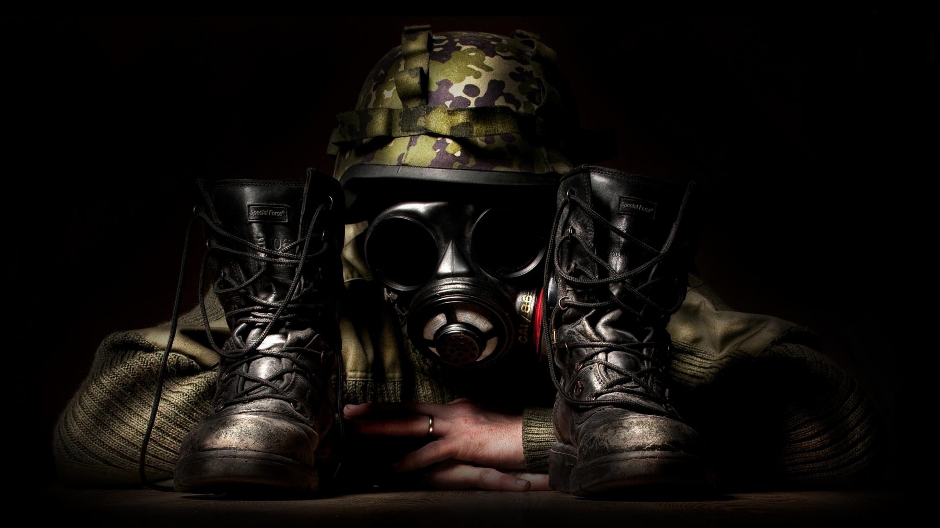 indian army logo 3d wallpaper