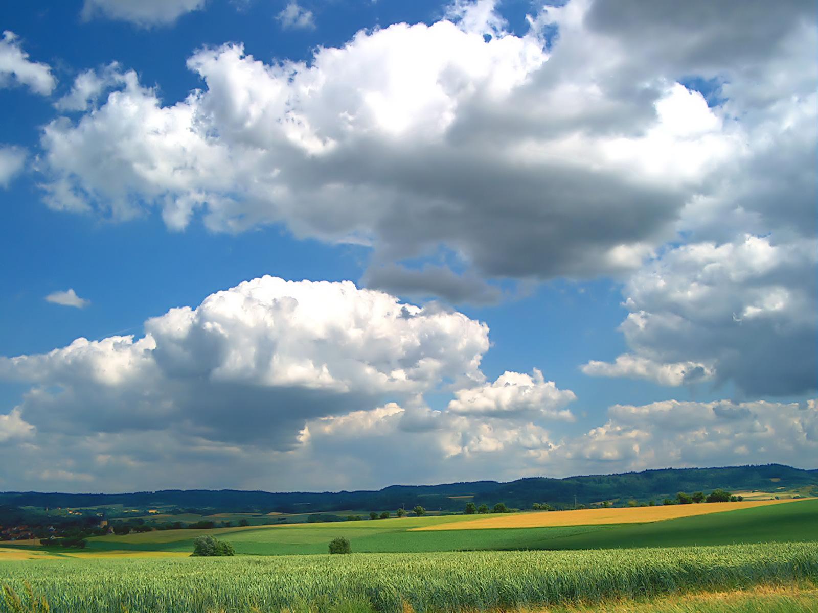 sky cloud wallpapers hd 21   The WeeklingsThe Weeklings 1600x1200