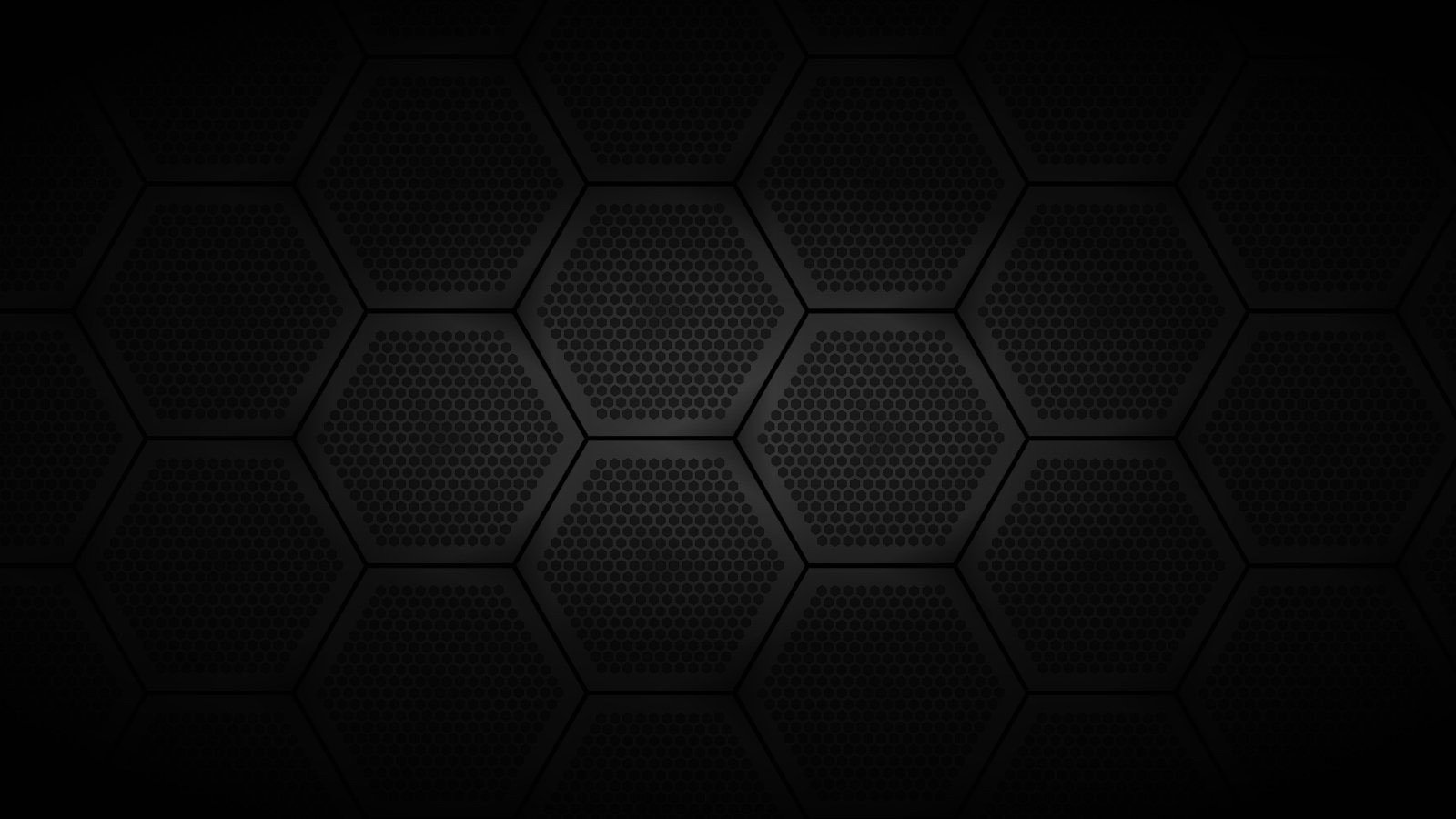 19 Black Abstract Background Designs On Wallpapersafari