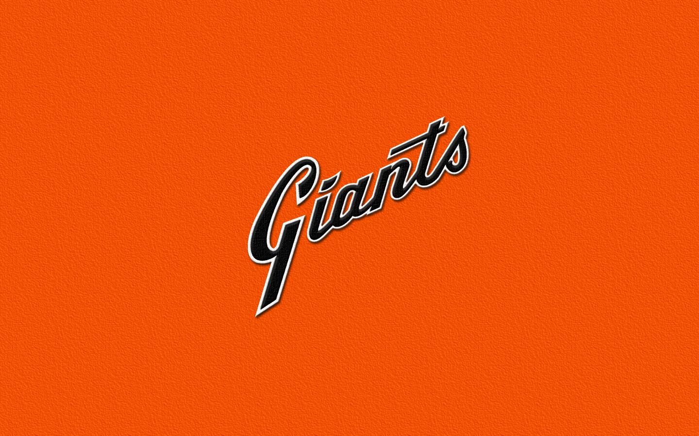 Sf Giants 2015 Schedule Wallpapers 1440x900